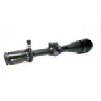 Vortex Crossfire II 6-18 x 44 with DEAD-HOLD BDC