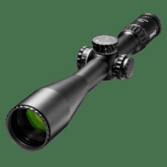 Steiner T5Xi 5-25x56mm SCR