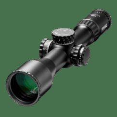Steiner T5Xi 3-15x50mm SCR