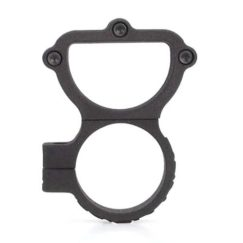 Pro Series Turret Magnifier