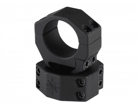 Seekins Precision 34mm Scope Rings