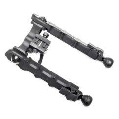 ACCU-TAC HD-50