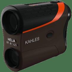 Khales Helia RF-M 7x25 Rangefinder