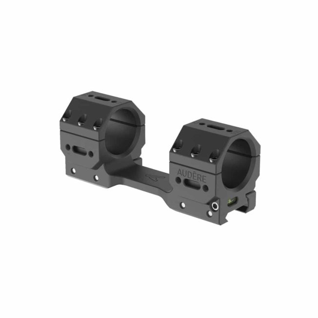 Audere Adversus Gen 2 Scope Mounts